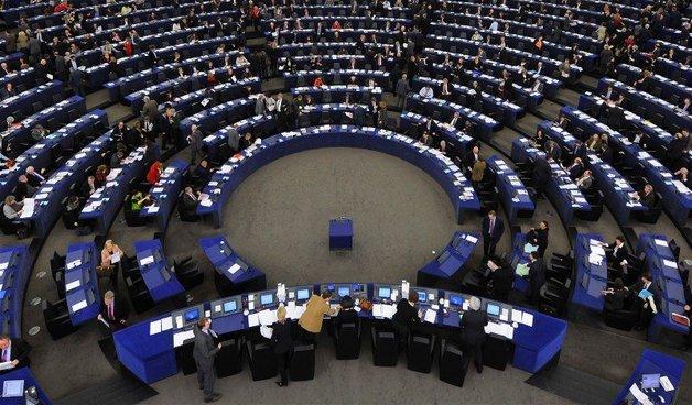 Впервые в истории: Европарламент поддержал введение санкций против Венгрии, Будапешт протестует