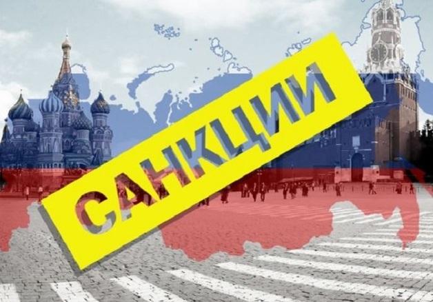 В США объявили охоту за активами Путина