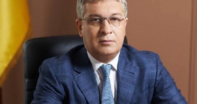 Сергей шкляр= —= одиозный= коррупционер= под= крылом= клюева= и= главный= коллектор= украины