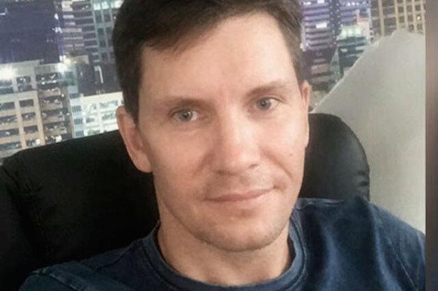 В Татарстане возбудили уголовное дело против бизнесмена, который убил вломившихся к нему грабителей