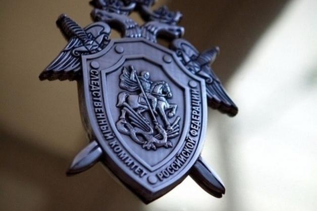 Замначальника отдела Центра «Э» по СКФО объявлен в розыск по делу о пытках