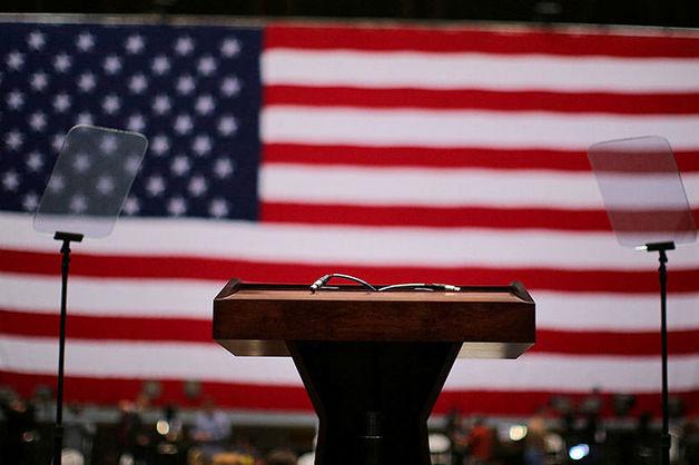 Госдеп США пообещал новый, «очень жесткий» пакет санкций по «делу Скрипалей»
