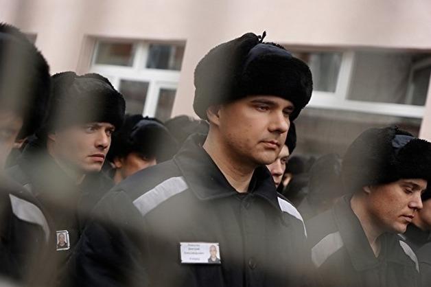 Суд не стал допрашивать фотографа Лошагина о пытках в уральской ИК-54