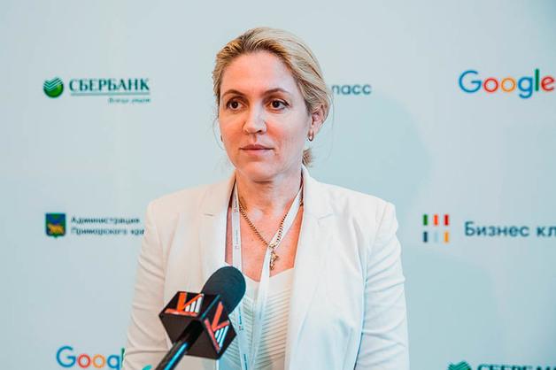 В Приморье три главы департаментов администрации покинули посты