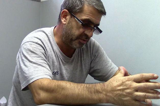 «Комитет против пыток» присоединился к требованиям экс-главы таможни Махачкалы возбудить дело на силовиков за применение к нему пыток