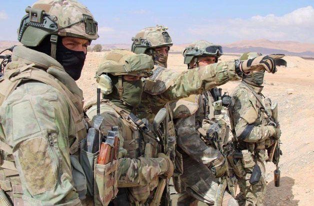 «Брата у меня больше нет». Новые доказательства гибели российских наемников в Сирии
