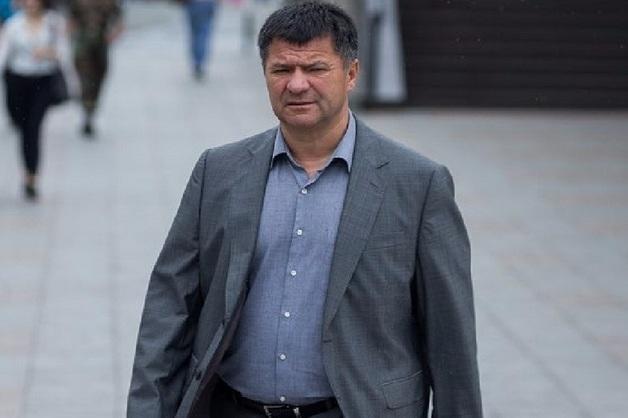 В Приморье посчитали 0,45% бюллетеней на выборах губернатора, лидирует Тарасенко