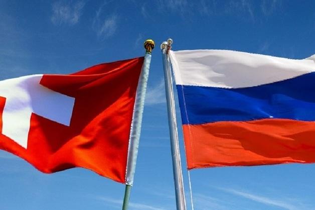 Швейцария обвинила российских дипломатов в шпионаже