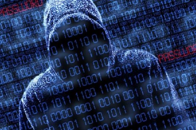 Хакеры украли миллионы документов из английских вузов