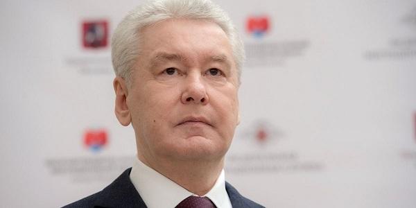 Слабые звенья правительства Москвы