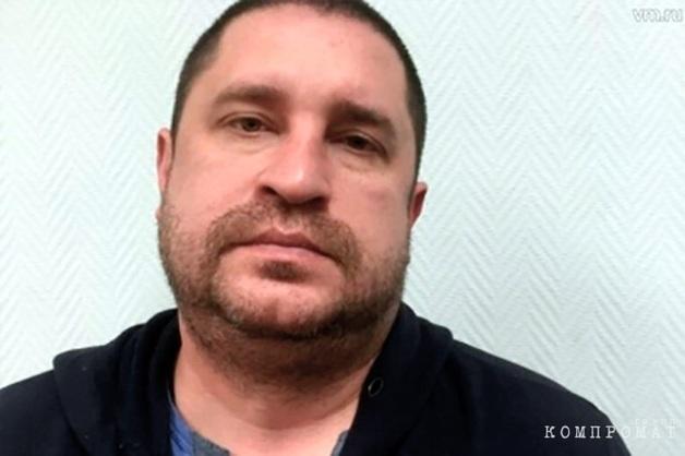 «Вор в законе» Ткач Няганьский может отправиться на пожизненное по 210-й