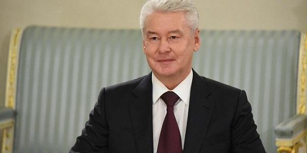 Ракова стала заместителем мэра столицы по социальной политике