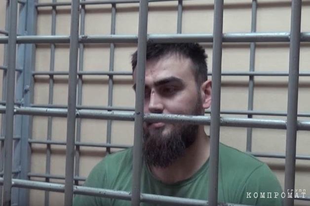 «Махровый рэкет из 90-х». В Солнечногорске задержаны кавказцы, угрожавшие расправой предпринимателю