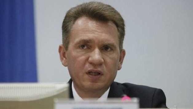 Счастливчик по жизни Михаил Охендовский: ответит ли коррупционер и фальсификатор перед законом?