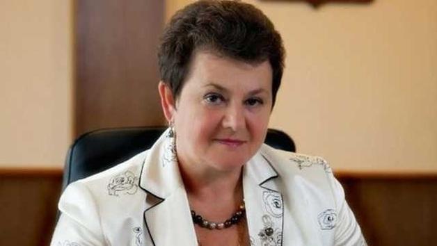Подпольный олигарх Светлана Орлова сделала что-то не так