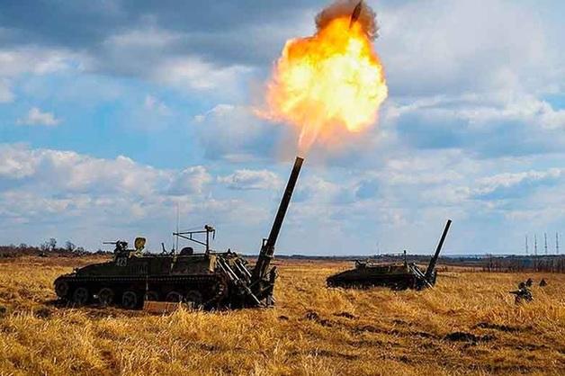 В США рассказали о возрождении российского «божественного» оружия