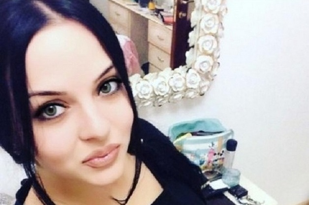 Домогательства были регулярными. Стали известны подробности секс-скандала с послом Ливии в Москве