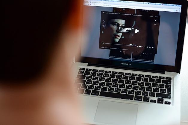 Роскомнадзор заявил о блокировке всех крупнейших сайтов с пиратским кино