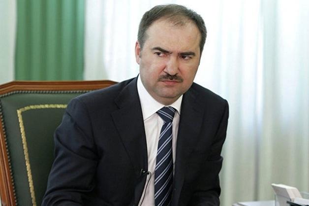 «Обычные офисы». Глава ПФР отрицает наличие «дворцов» в распоряжении фонда