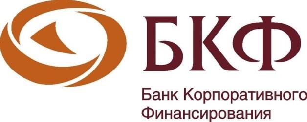 Банк Корпоративного Финансирования «подешевел» на 230 миллионов рублей