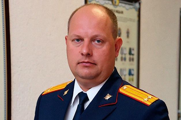 Бастрыкин отстранил от работы следователей, расследовавших сожжение 10-летнего мальчика