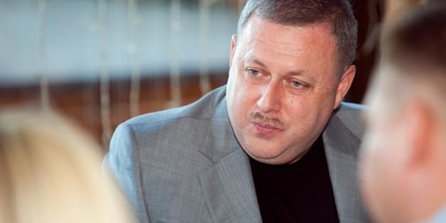 Что нужно знать про безвизовый режим рассказал Мизрах Игорь