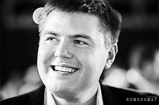 Разыскивается «король госзаказа». По делу полковника Захарченко объявлен в розыск сын советника экс-главы РЖД