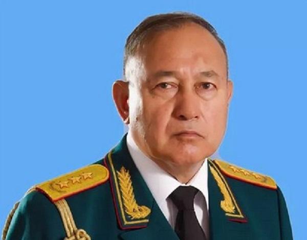 Секс скандал токпакбаев