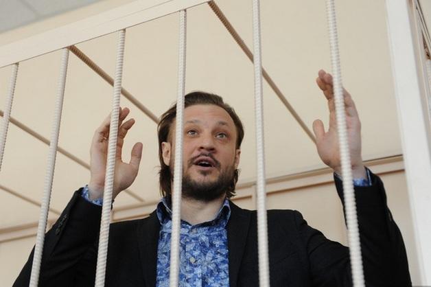 «Коля Астраханский» получил срок. Бывший вице-губернатор Челябинской области осужден на 5,5 лет