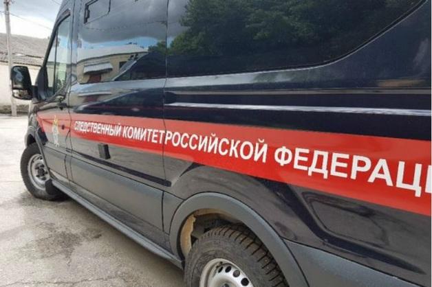 В Ростове преподаватель довел студента до смерти