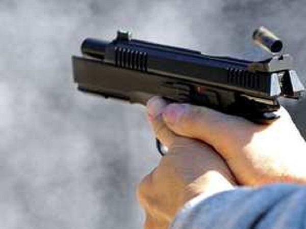 В Киеве сотрудники Генштаба подстрелили охранников кафе
