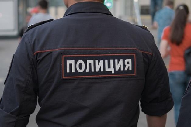 «Избивали, надевали пакет на голову»: на Урале задержанный рассказал об избиении полицейскими