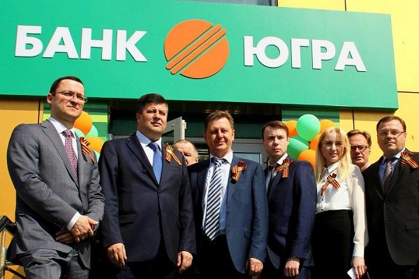 Уголовно-зависимый Алексей Хотин продолжает активную партизанскую войну против ЦБ