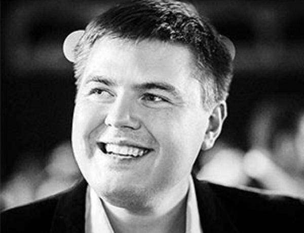 Росбалт сообщил о розыске Алексея Крапивина