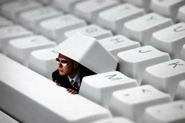 Полиция Твери проверит высказывания пользователей «ВКонтакте» за последние 12 лет