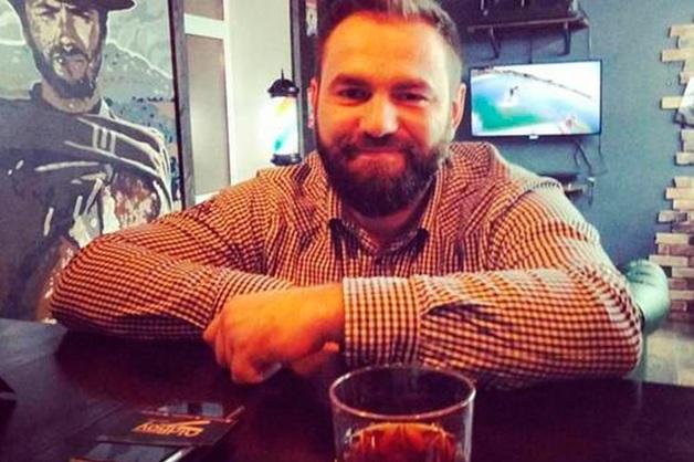 Кокорин и Мамаев до драки в кафе напали на водителя ведущей «Первого канала»