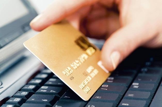 Интернет-мошенники заработали миллиард рублей на липовой бирже
