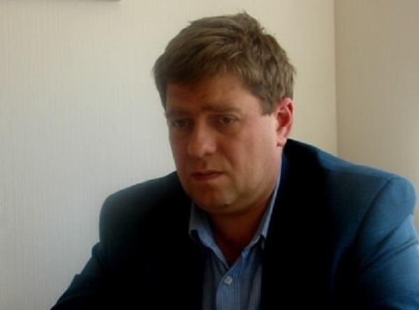 Банки требуют от «Милкиленда» Юркевича почти 70 миллионов евро