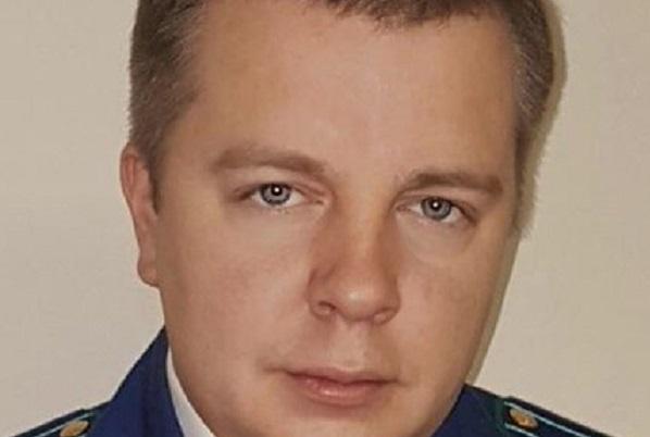 Илья-Муромец неофициально разыскивается