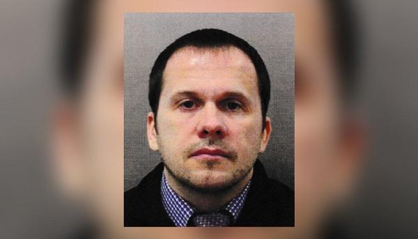 Кто такой Александр Мишкин (он же Петров), коллега Анатолия Чепиги (он же Боширов) — и как удалось его найти