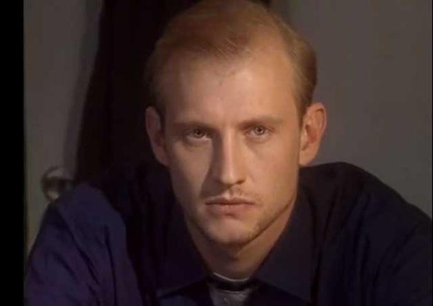 """В СИЗО нашли труп обвиненного в педофилии актера из сериала """"Глухарь"""""""