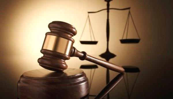 САП направила в суд дело судей, получивших взятку в 8 тысяч долларов