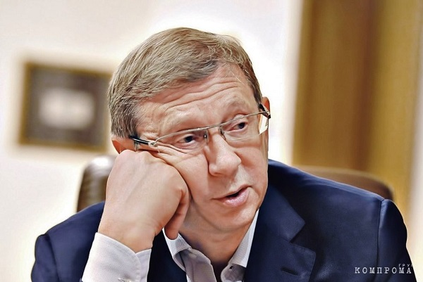 В результате сделок АФК «Система» Евтушенков перевел на счета Рахимова в Вене более $5 млрд
