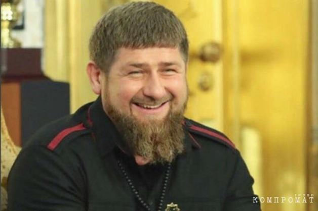 Фонд Кадырова занимался благотворительностью за счет госбюджета