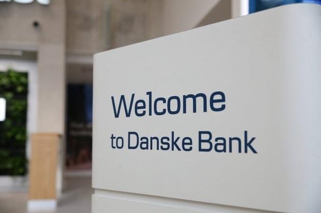 «Счет семьи Путина», перевод Ролдугину и убийство зампреда ЦБ: что известно о «русских деньгах» в Danske Bank