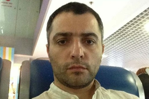 Кокорина и Мамаева в суде представит адвокат банды Цапков