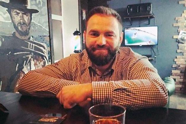 Футболист Павел Мамаев намерен подать заявление на водителя, который спровоцировал драку и первым нанес удар