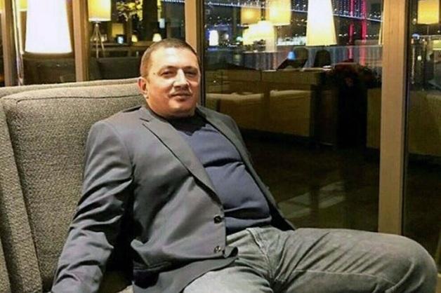 Гули собрал в Стамбуле сотни «авторитетов» Кавказа и Средней Азии