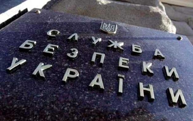 Экс-глава Высшего хозсуда Емельянов финансировал «ЛДНР»