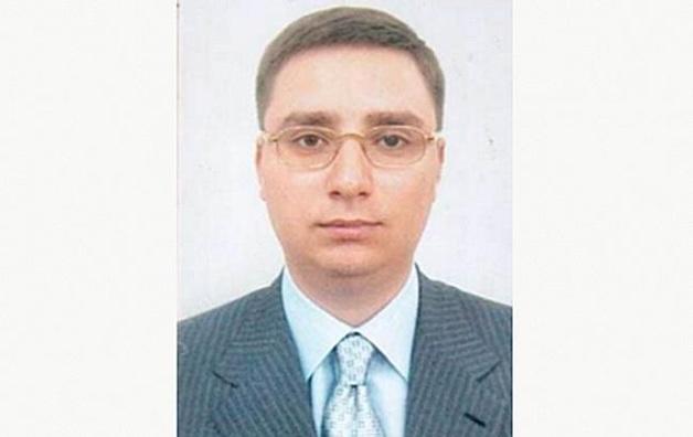Чем запомнился Дмитрий Малиновский, пойманный во Франции украинский коррупционер